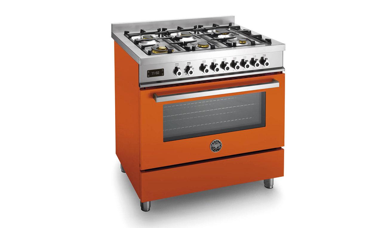 migliori marche elettrodomestici cucina - 28 images - best migliori ...
